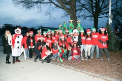 2016_TNMA_Tree-Lighting_-0551