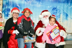 2016_TNMA_Tree-Lighting_-0620