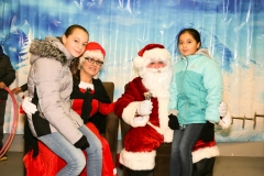 2016_TNMA_Tree-Lighting_-0628