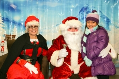 2016_TNMA_Tree-Lighting_-0634