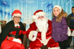 2016_TNMA_Tree-Lighting_-0636