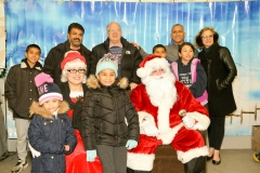 2016_TNMA_Tree-Lighting_-0651