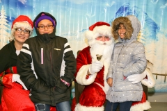 2016_TNMA_Tree-Lighting_-0658